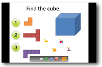 home-cube